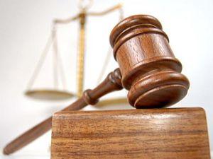 Erzurum Ağır Ceza Mahkemesi'nden emsal karar