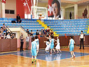 Erzurum'da basketbol Büyükşehir ile yeniden doğuyor