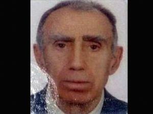 Erzurum'un eski Ağır Ceza Mahkemesi Başkanı Kot vefat etti