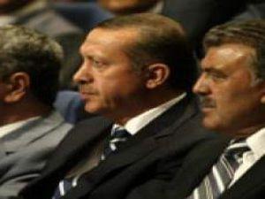 Ankara'daki iki zirvenin perde arkası
