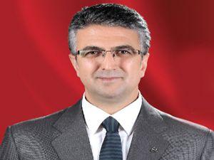 Kamil Aydın'dan Uzundere müjdesi...