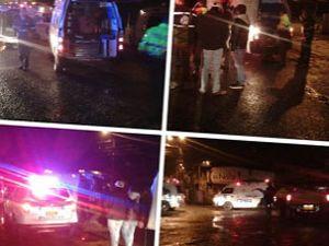 Brezilya şokta! Kolombiya'da düşen uçaktaki 76 kişi hayatını kaybetti