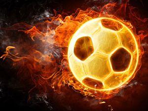 TFF 1. Lig fikstürü çekildi... İlk maçımız deplasmanda