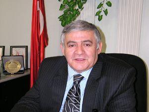 Hınıslıoğlu: Yerli Otomotiv Erzurum'a kurulsun