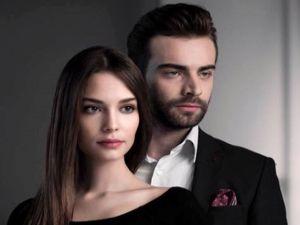 Erzurumlu dizi oyuncusu Metehan Şahiner 'Beni Affet'te