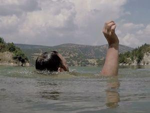 Gölet ve sulama kanallarına girenlere idari ceza uygulanacak