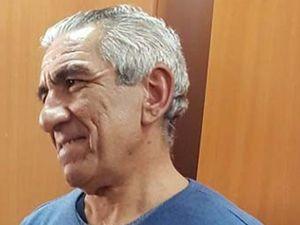 Şırnak şehitlerine hakaret eden köşe yazarı gözaltına alındı