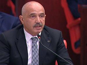 Ilıcalı: Erzurum Kongresi tarihin seyrini değiştiren niteliktedir
