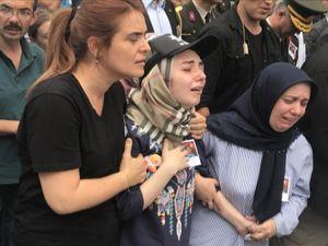 İstanbul Emniyet Müdürü açıkladı: O DEAŞ'lı terörist...