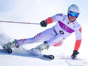 Olimpik Kış Oyunları 2026 için tanıtım videosu hazırlandı