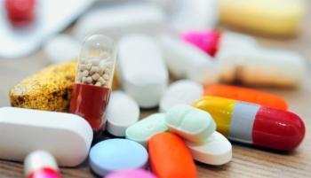 27 ilaç daha geri ödeme listesine eklendi