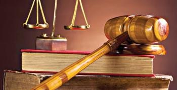 Adalet Bakanlığı sınavları ertelendi!