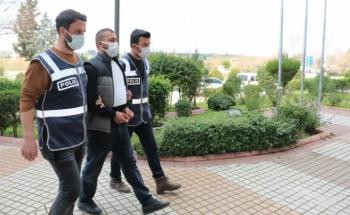 Adana'da planlı cinayet...