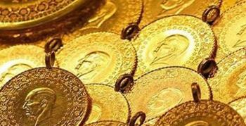 Altın alacaklar dikkat! Balon sönüyor