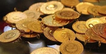 Altın ile ilgili çarpıcı uyarı