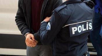 Ankara'da rüşvet operasyonu! Çok sayıda gözaltı