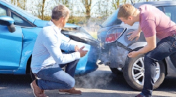 Araç sahipleri dikkat! Yeni kanunla birlikte yasaklandı