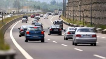 Araç sigorta fiyatları düşürülsün talebi