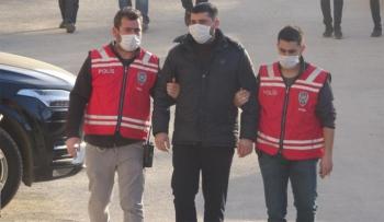 Ayşe Özgecan öldü, erkek arkadaşı gözaltında