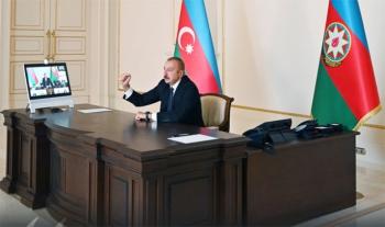 Azerbaycan ordusu, 6 köyü daha kurtardı