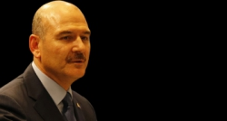 Bakan Soylu, Batuhan Yaşar'ın sorularını cevapladı