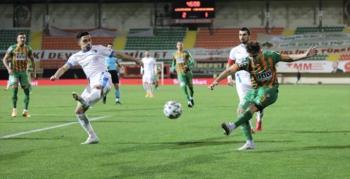 Mesut Bakkal: Bizim için önemli olan lig
