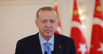 Başkan Erdoğan yeni kısıtlamaları duyurdu!