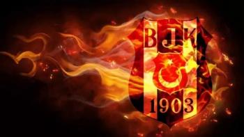 Beşiktaş'ın stoper adayı: Joris Gnagnon