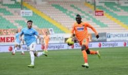 Beşiktaş ve Fenerbahçe, Cisse için karşı karşıya