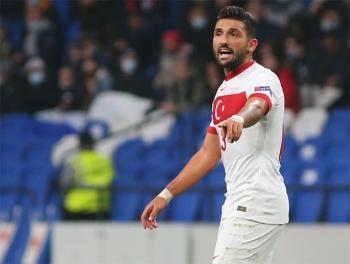 Bursaspor'a Galatasaray'dan para gelebilir