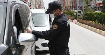 Çalışma izin belgelerinin süresi uzatıldı