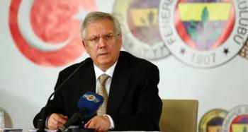 Çelikler'den Fenerbahçe için Aziz Yıldırım iddiası