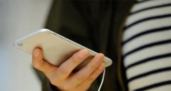 Cep telefonunun bir zararı daha ortaya çıktı