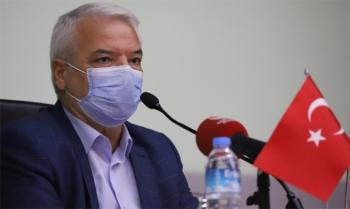 CHP'li belediye başkanı yoğun bakıma alındı
