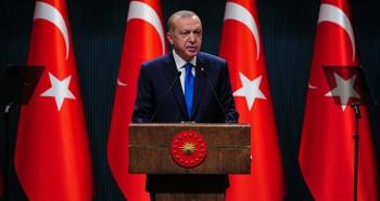 Cumhurbaşkanı Erdoğan: İlave tedbirler alabiliriz