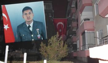 Diyarbakır'dan acı haber: 1 şehit, 2 yaralı