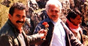Doğu Perinçek: Ben o çiçeği yine alırdım