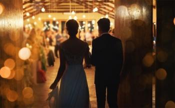 Düğün bekleyenler merak ediyor...