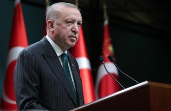 En büyük üretim merkezi Türkiye olacak