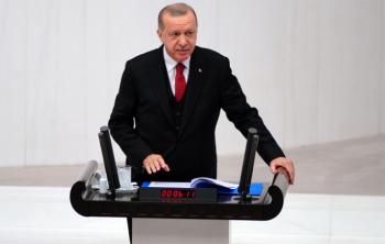 Erdoğan'dan idam ve AYM açıklaması...