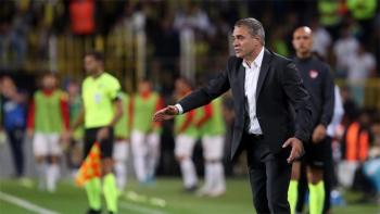 Ersun Yanal adım adım Antalyaspor'a