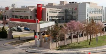 Erzurum 1 ayda 40 marka üretti
