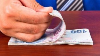 Erzurum 2020 kredi verileri açıklandı