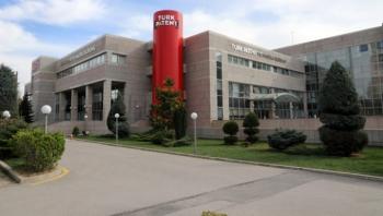 Erzurum 7 ayda 19 patent üretti