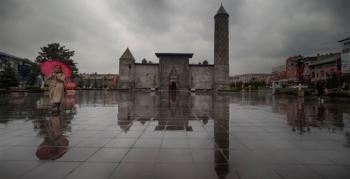 Erzurum'da teşvikli yatırım sayısı 453'e yükseldi