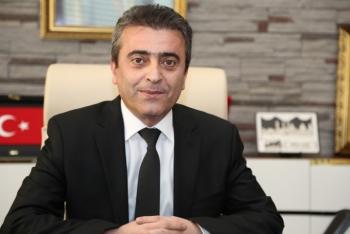Erzurum'da tüm tedbirler alındı...