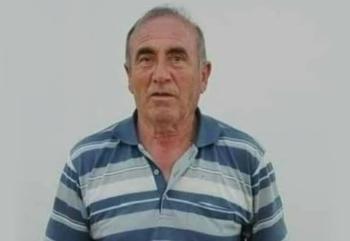 Erzurum futbolunun acı kaybı