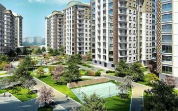 Erzurum inşaat sektöründe ikinci sırada