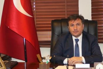 Erzurum OSB'lere 'engelli teşvik'