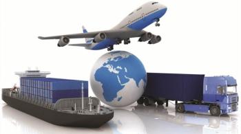 Erzurum'un ihracat verileri açıklandı